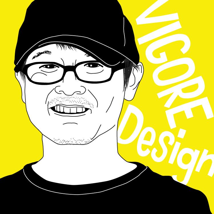 VIGORE Design